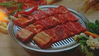 부산진구맛집/화지문화회관식육식당