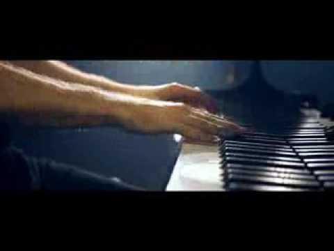 Bruno mars - one more night Remix