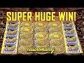Gratin Casino Commercial-2 - YouTube