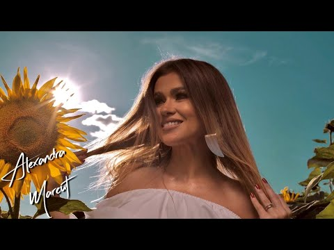 Florin Salam - Capitanul HIT 2019 from YouTube · Duration:  3 minutes 21 seconds