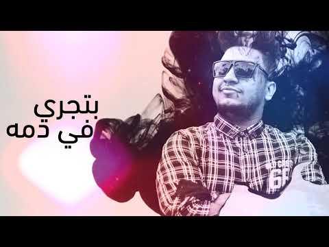 مهرجان شبح #اسد وسط الغابة| المخترع فيجو & سادات العالمي - توزيع فيجو - مزيكا عمرو ايدو - اورج اوشا
