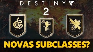 Gamestop Destiny 2 Reddit - YT