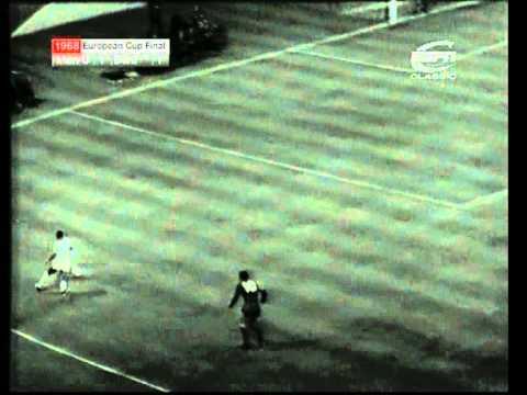 Ronaldo Goal Reddit Manchester United