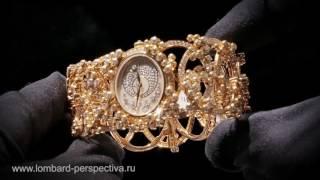 часы AUDEMARS PIGUET(, 2016-06-08T23:22:50.000Z)