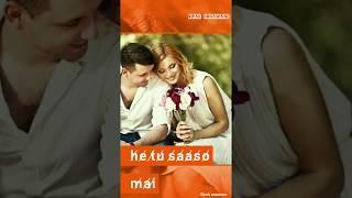 Tu hi khuda tu sansar mera song WhatsApp status video 2018 HD | new full screen whatsapp status