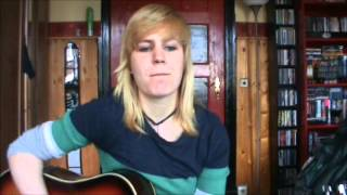 Download Flyleaf - Amy says (Cover) MP3 song and Music Video