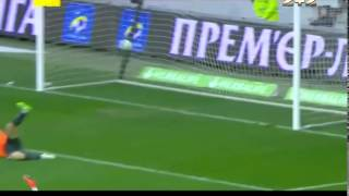 Шахтар - Олімпік - 6:0. Відео матчу