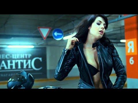 New Action Movie 2020 Die Hard 5 Full Movie - Bruce Willis Movie Full Length