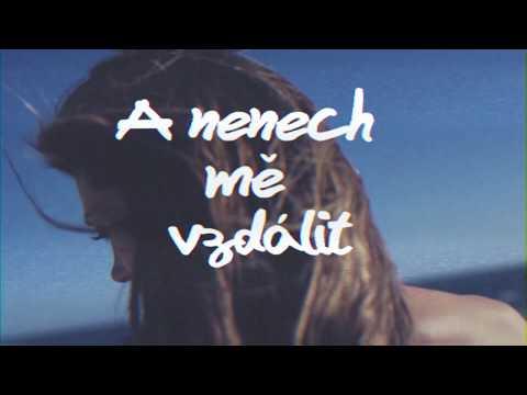 Tereza Kerndlová -  Přibliž Mě Blíž PART II  (Official Lyric Video)