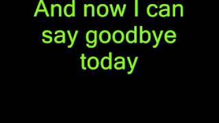 Godsmack good day to die