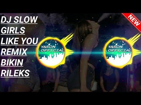 Remix Dangdut Bisane Mung Nyawang Mp3