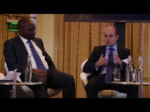 Investing In Africa's Sovereign Debts, Local & Public Bonds Instruments