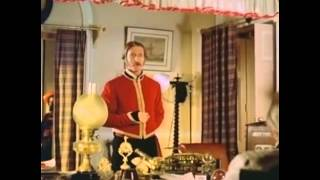 Tom Alter: An Introduction of Famous TV, Theater & Movie Icon