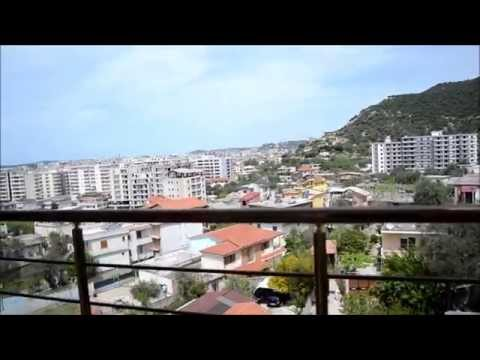 CHEAP APARTMENTS FOR SALE IN VLORA CITY, ALBANIA