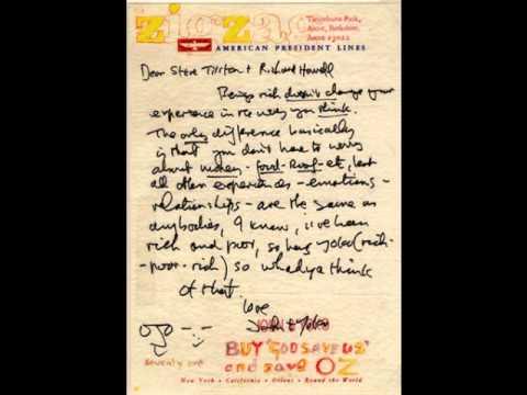 Steve Tilston - I Feel Fine, live 20th June 1972