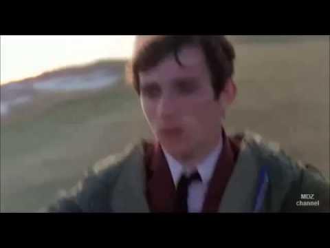 Quadrophenia - final scene