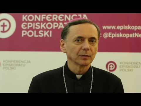 Procesja Eucharystyczna to publiczne wyznanie wiary