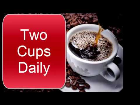 Benefits Of Black Coffee Without Sugar And Milk