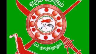 immanuvel sekar songs/immanuvelpuram /devendrakulam/supa.annamalai