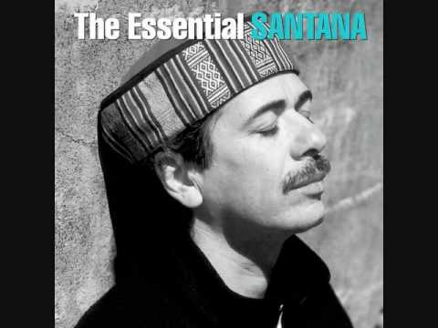 Popular Videos - The Essential Santana