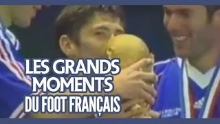 Top des grands moments de l