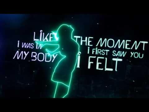 Chantal Kreviazuk - All I Got – Official...