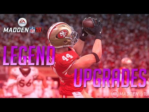 MUT 18 Tips - Silver Tokens For Upgrades + Playbooks!