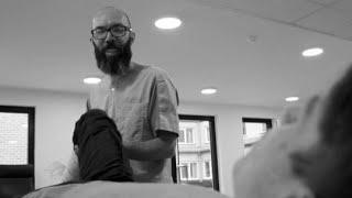 """Employer branding movie for housing & care centre """"Melderthof"""" by Tobania.Digital"""
