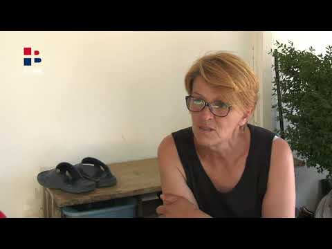 RTV HB: Kamp u Čapljini najdugovječniji kolektivni smještaj u BiH