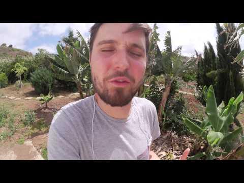 Jetzt! Die Kraft der Gegenwart YouTube Hörbuch Trailer auf Deutsch