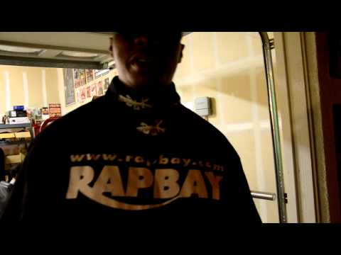 SAN QUINN RAPBAY.COM / DLK ENTERPRISE BAY AREA RAP MUSIC