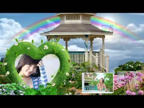 59 LK Sến Trữ Tình Remix 2013 [HD]