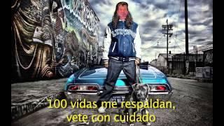 Monologo de Chabelo - Rap Incluido thumbnail