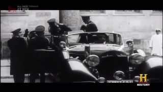 Vũ Khí Kỳ Dị Trong Chiến Tranh Thế Giới Thứ 2 - Phần 2 (Thuyết minh)