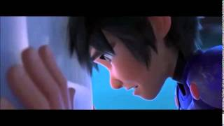 Download Video Big Hero 6 (Japanese Dub) Tadashi Is Here MP3 3GP MP4