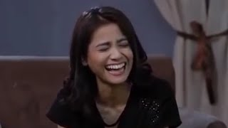 Video Kalau Stres Memang Butuh Sekali Ketawa | Film Lucu Terbaru | Indonesia 2016 download MP3, 3GP, MP4, WEBM, AVI, FLV April 2018