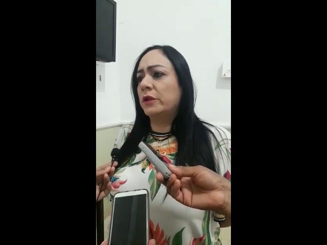 Diputados del Magdalena donarán parte de su salario para damnificados de Tenerife