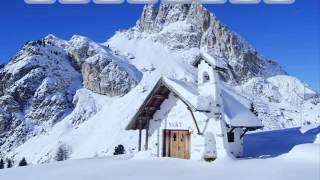 Himalaya Snow Mountains Escape Video Walkthrough