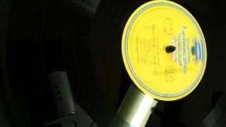 Ludwig Van Beethoven - Klaviersonate Nr 3 a-Dur Op 2 Nr 3 - Satz Adagio