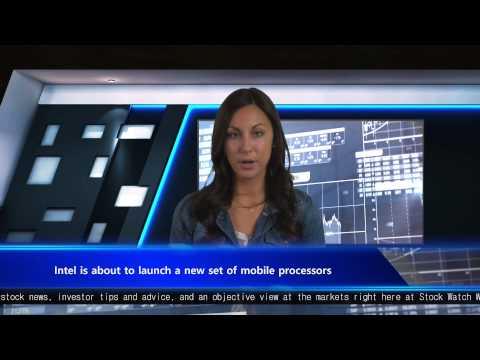 Stock Market News - Financial Updates - Economy News - March 16, 2015