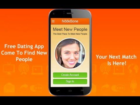 best dating sites free app