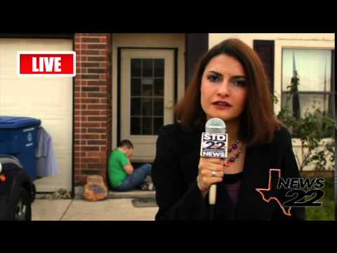 VOSOT: Types of News Stories