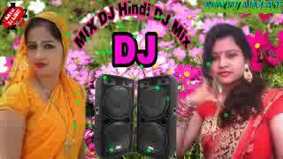 Download Tubidy io  1377x Hindi+mix+gana+dj++shayari+mix+dj+Hindi+mix+gana+dj