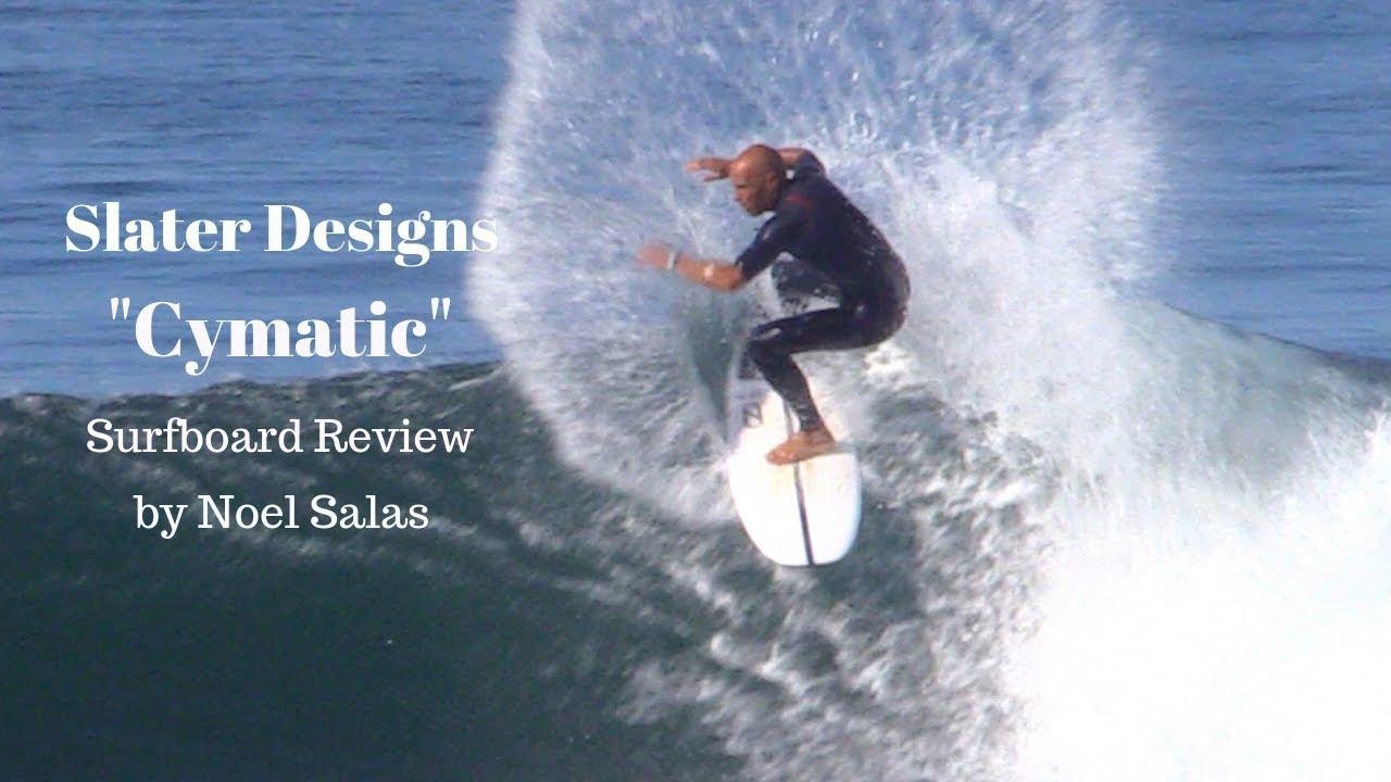 ffa1dfe0e7 Tomo Cymatic Review — Blinksurf®