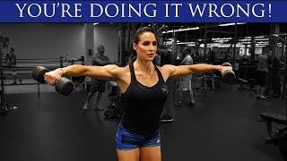 第 筋肉 リズム 二 体操