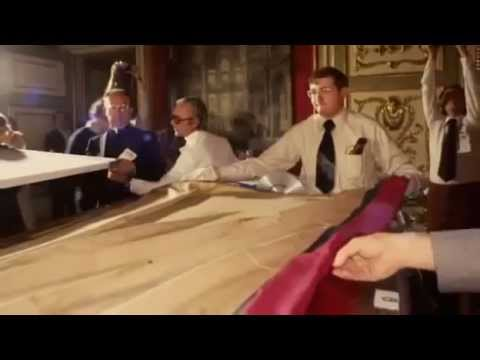 PROOF THE SHROUD OF TURIN IS GENUINE, Proof that carbon dating is wrong