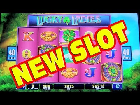 OMG Kittens Play Live BONUSES - 1c Wms Video Slots from YouTube · High Definition · Duration:  7 minutes 43 seconds  · 34 000+ views · uploaded on 09/08/2014 · uploaded by SlotsBoom Casino Slot Videos