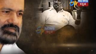 agni sreedhar interview