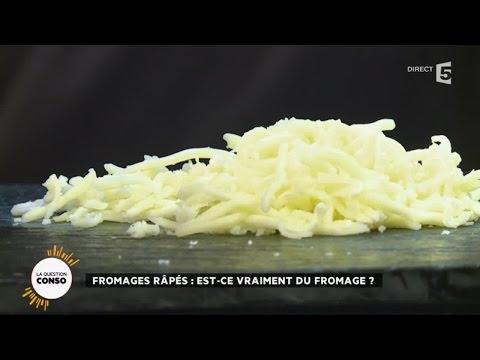 Imperia Râpe à fromage Presto Cheese électriquement pastaaid Parmesan Râpe Fromage
