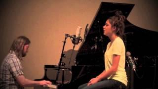 Cami Gallardo - Angel - Cover Sara McLachlan